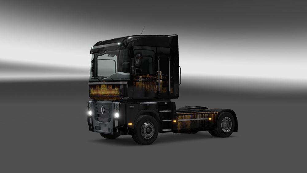 budapest-night-skin-for-all-trucks_2