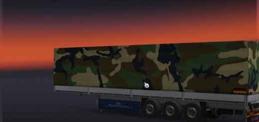 bundeswehr-trailer-v1-0_1