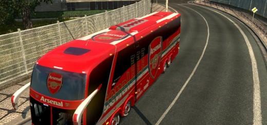 bus-macropolo-g7-1600ld-arsenal-skin_1