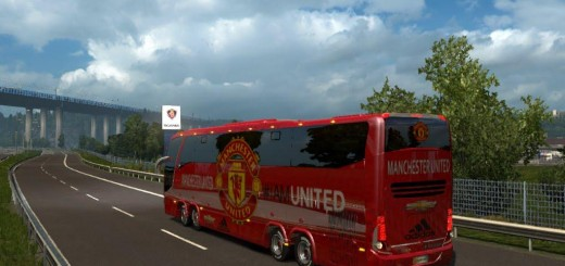 bus-macropolo-g7-1600ld-manchester-united-skin_1