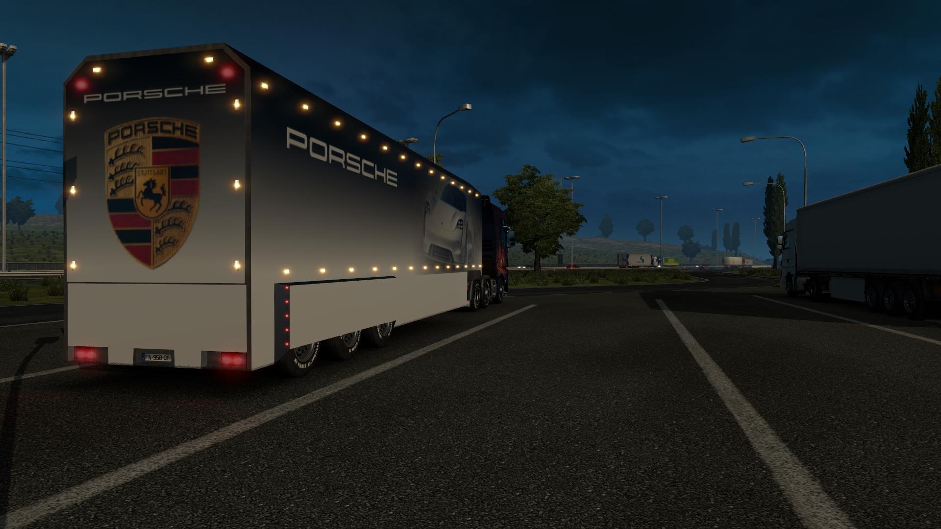 car-trailer-1-20-x_2