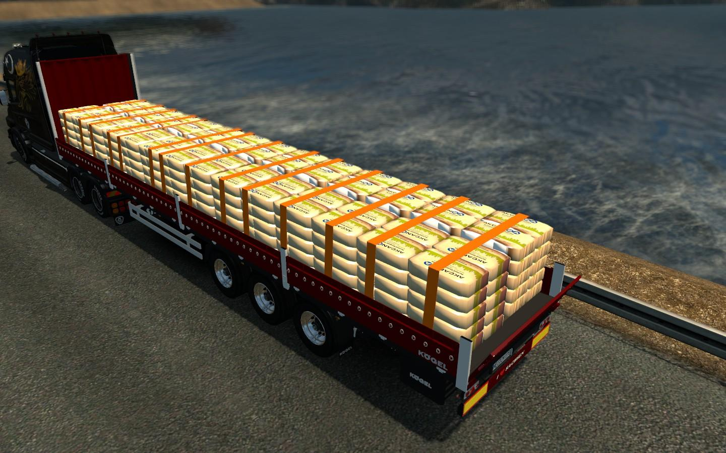 cement-trailer-red-1-21-x_1