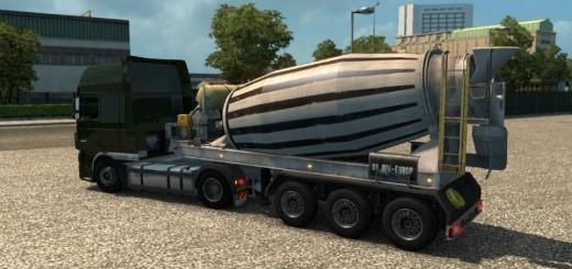 cement-trailer-scs-1-21_1