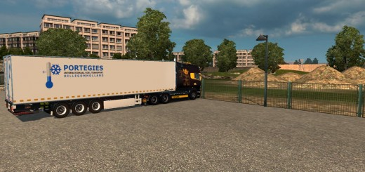 chereau-trailer-with-tailgate-1-21_2