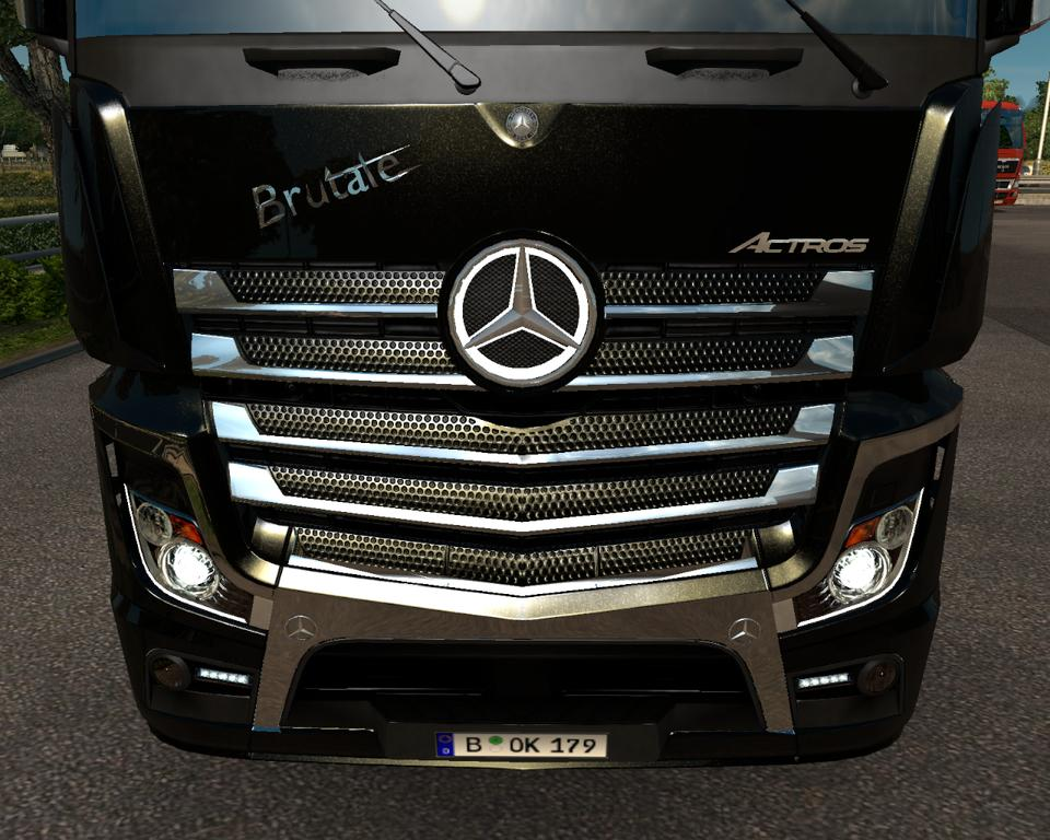chrome-kit-brutale-for-mercedes-actros-mp4-v2_1