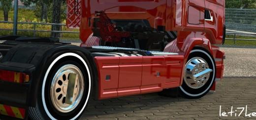 chrome-wheel-cover-1-21-x_1