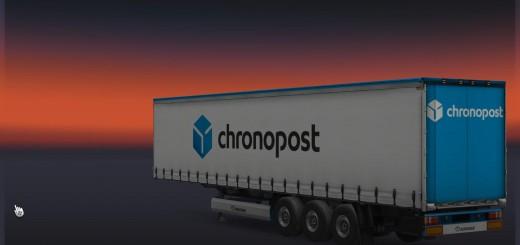 chronopost-trailer-standalone-1-0_1