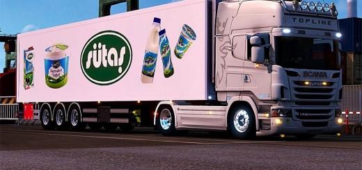 colliner-trailer-sutas-skin-1-21-x_1