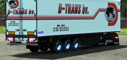 d-trans-bv-trailer-1-21-x_5