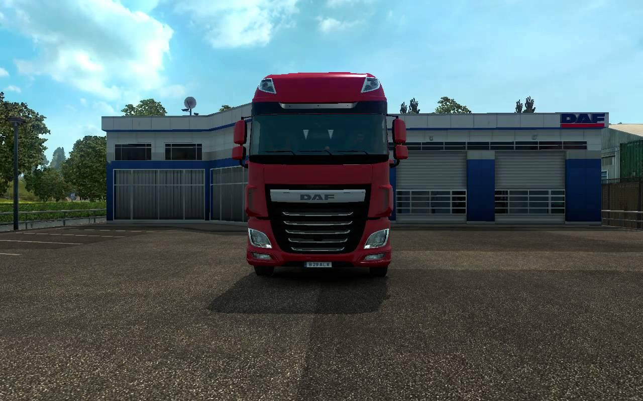 daf-euro-6-stock-original-sound_1