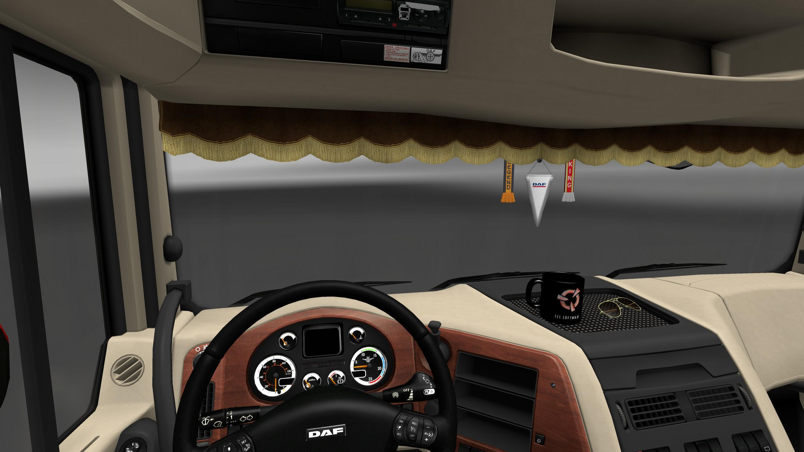 daf-xf-105-interior-rework_1