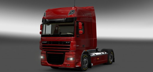 daf-xf-105-interior-rework_2