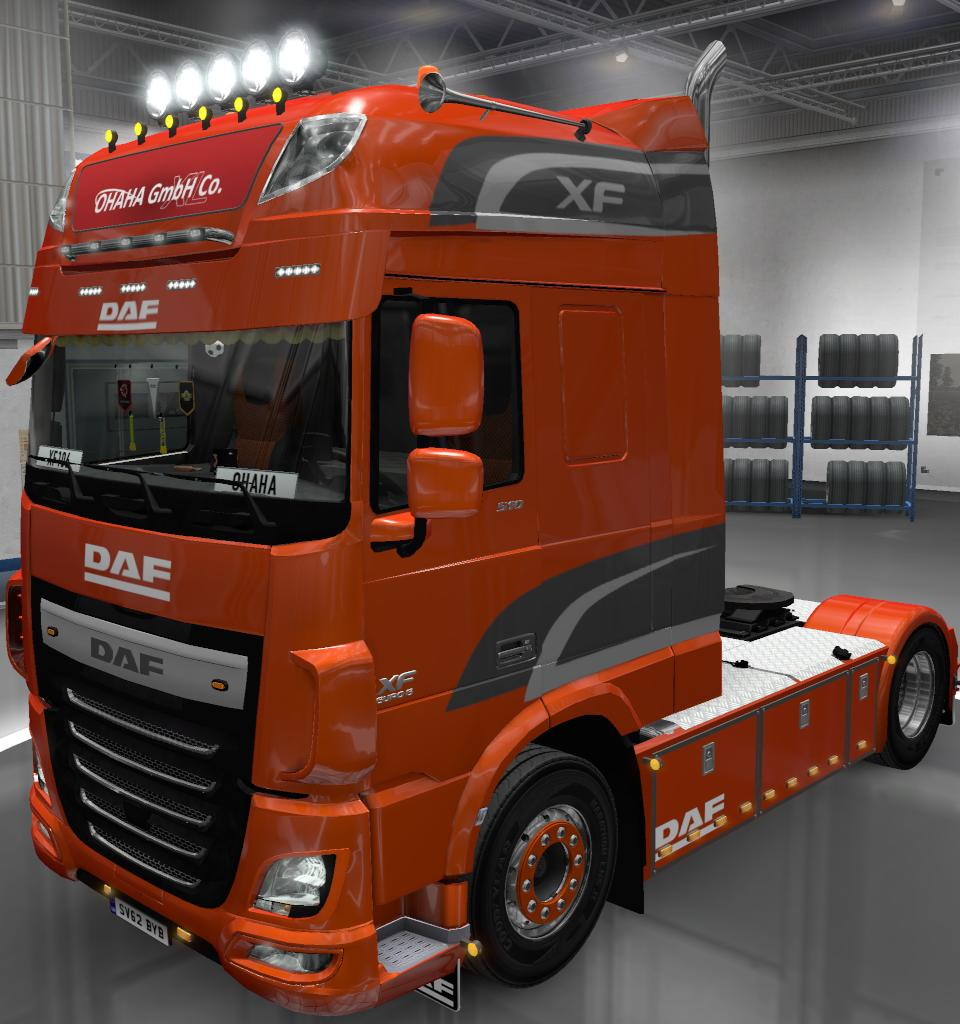daf-xf-e6-by-ohaha-1-45_1