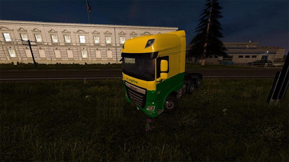 daf-xf-euro-6-agrifirm-skin-all-cabs_1