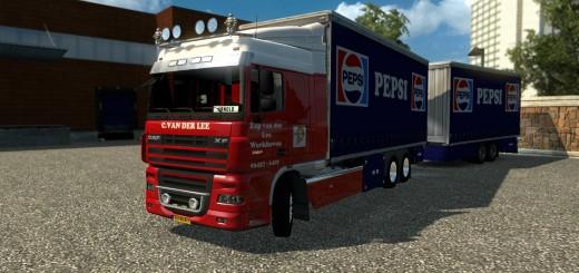 daf-xf-tandem-and-dafxf-truck-1-17-1-21_1