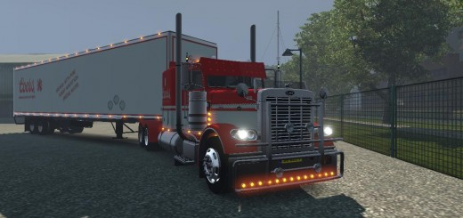 dc-p389-coors-combo-skin-pack-01_1