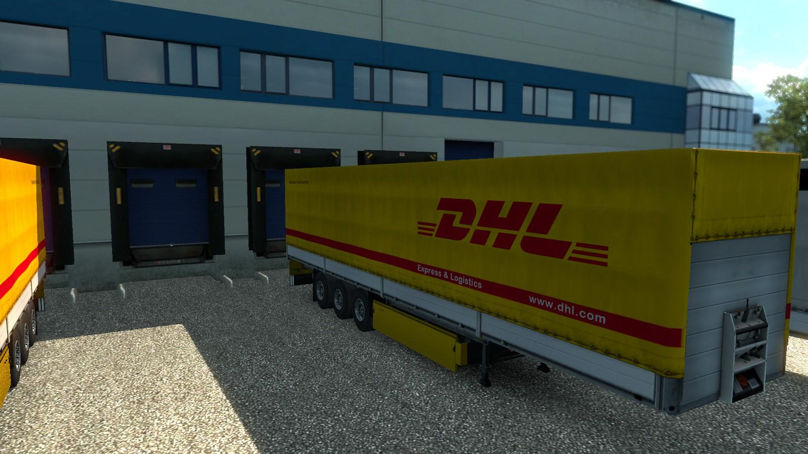 dhl-trailer-47-cargo-1-21-x_1
