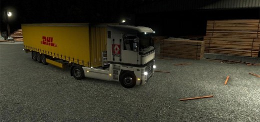 dhl-trailer-6-new-cargoes_1