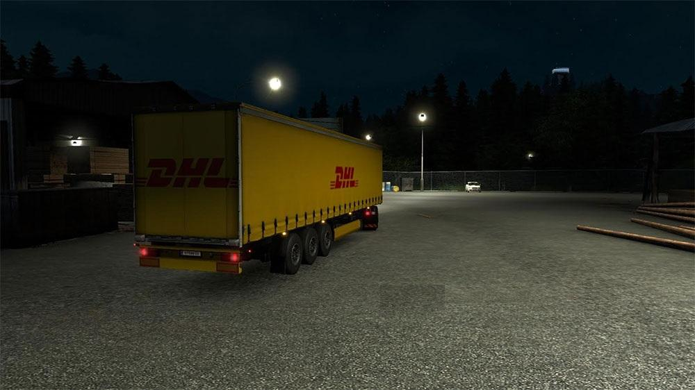 dhl-trailer-6-new-cargoes_2