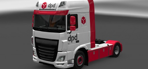 -dpd-skin-for-daf-xf-euro6-1-0_1