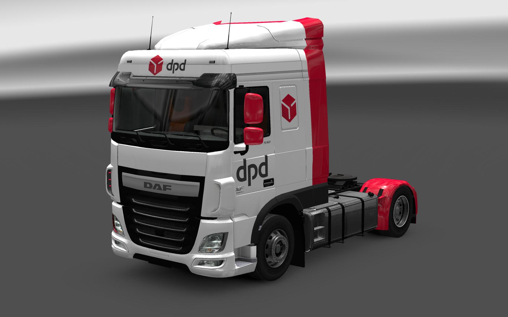 -dpd-skin-for-daf-xf-euro6-1-0_2