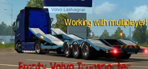 empty-volvo-transporter_1