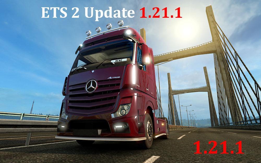 ets2-update-1-21-1_1