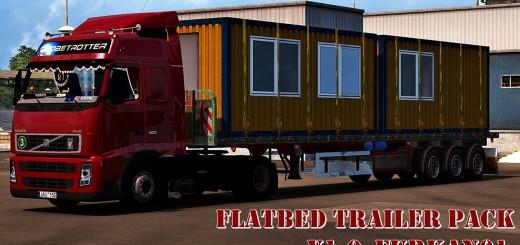 flatbed-trailers-pack-v1-0_1
