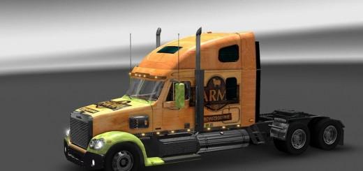freightliner-coronado-farma-skin_1