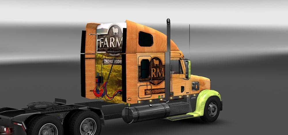 freightliner-coronado-farma-skin_2
