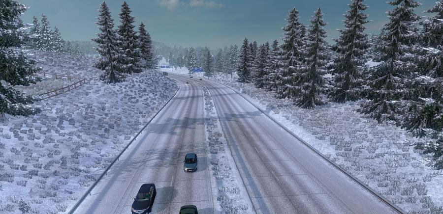 frosty-winter-weather-mod-5-3_1