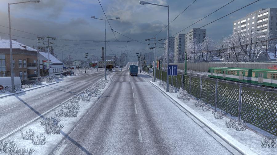 frosty-winter-weather-mod-5-3_2
