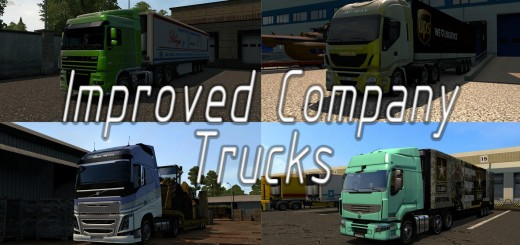 improved-company-trucks-v1-2_1