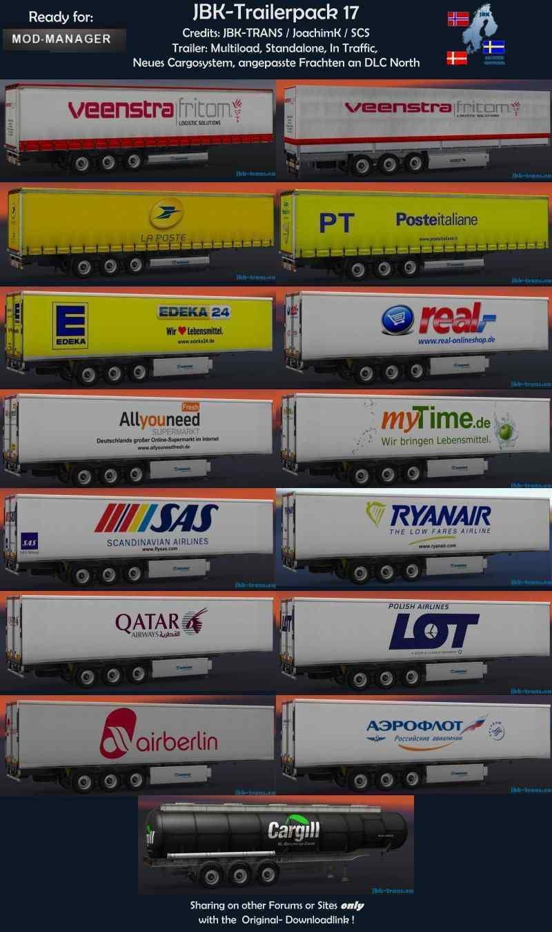 jbk-trailerpack-17-15-trailer-1_1