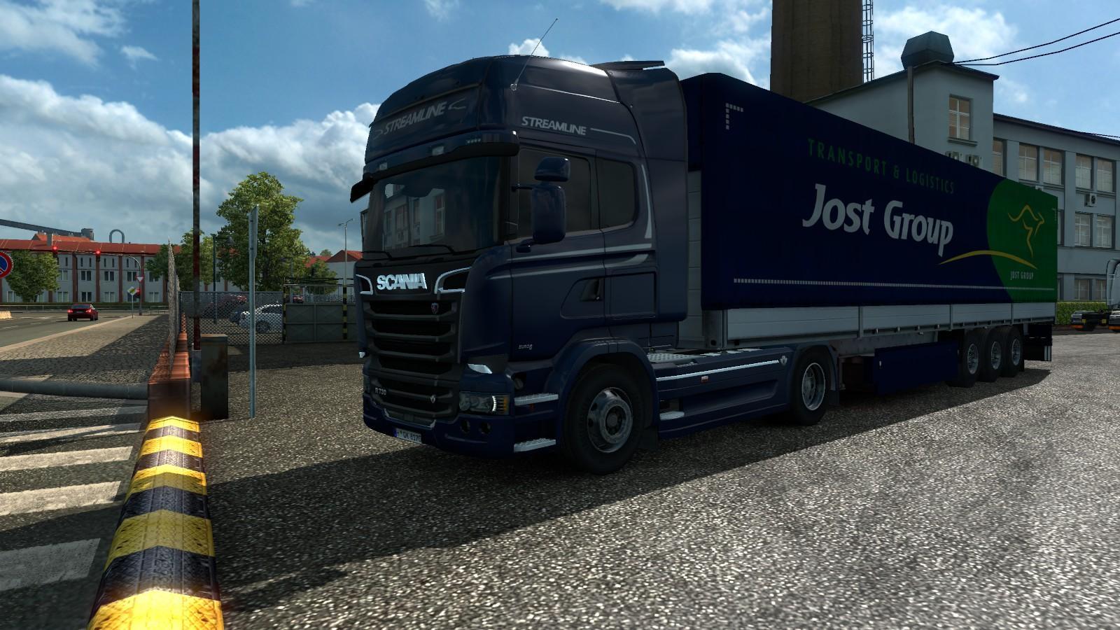 jost-group-trailer-47-cargo-1-21-x_1