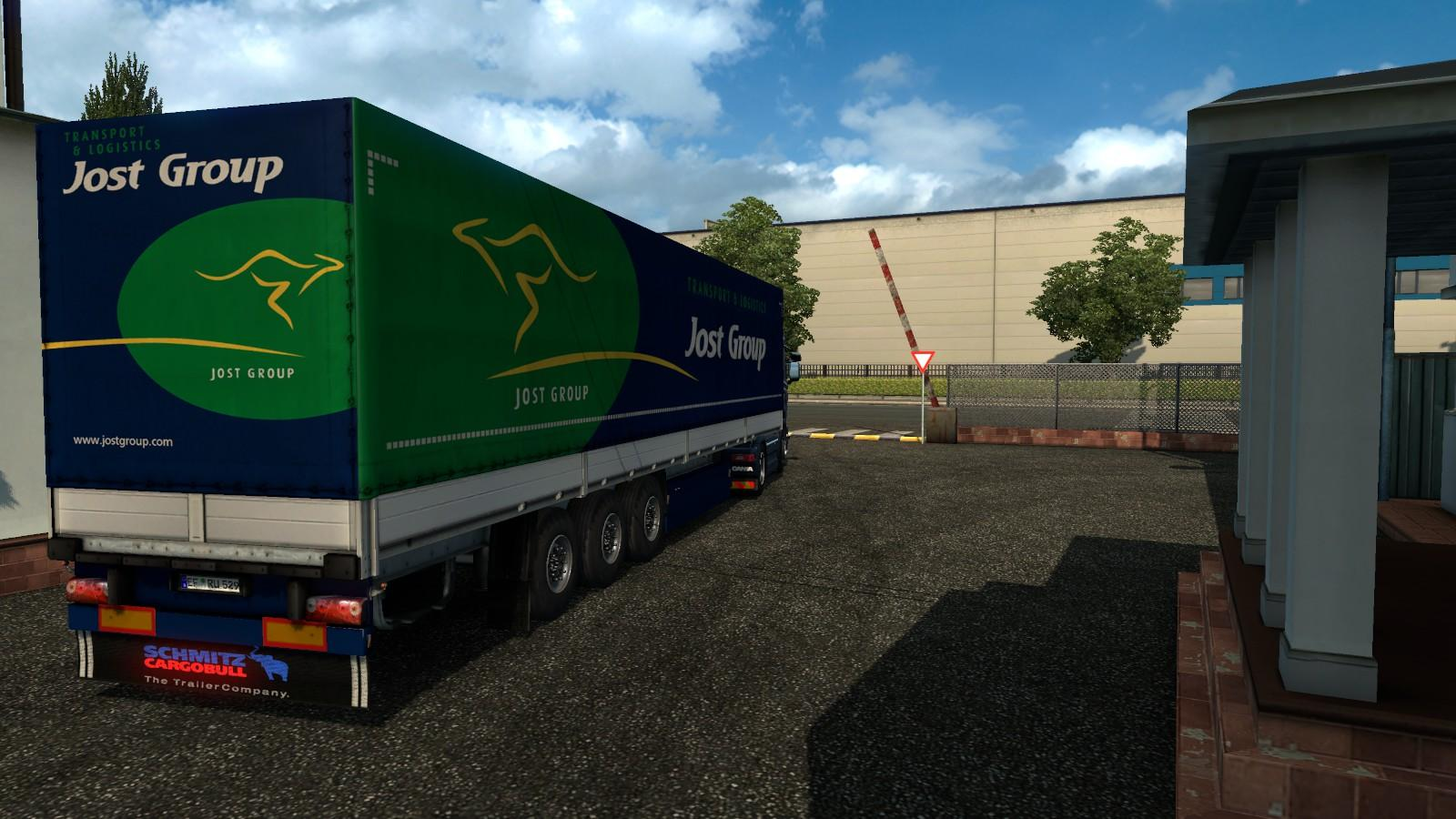 jost-group-trailer-47-cargo-1-21-x_2