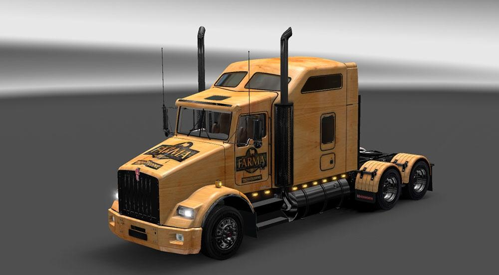 kenworth-t800-farma-skin_1