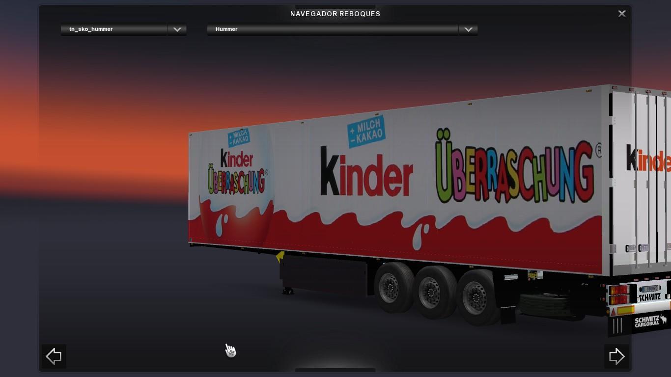 kinder-trailer-1-21-x_1