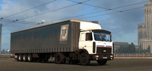 krone-trailer-1-12-x_1