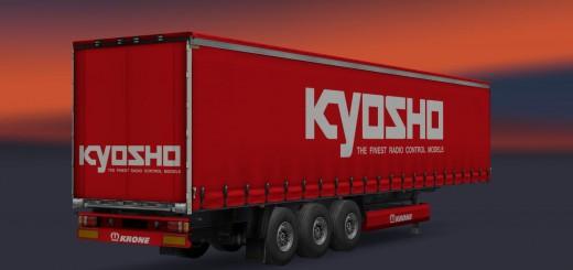 kyosho-trailer-standalone-1-0_1