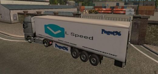 l-speed-trailer-1-21-x_1