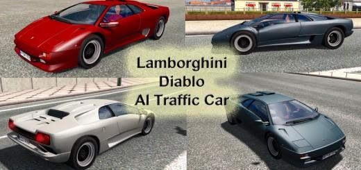 lamborghini-diablo-ai-traffic-car_1