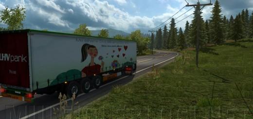 lhv-pank-trailer_1