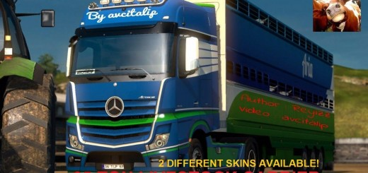 livestock-trailer-2-different-skins_1