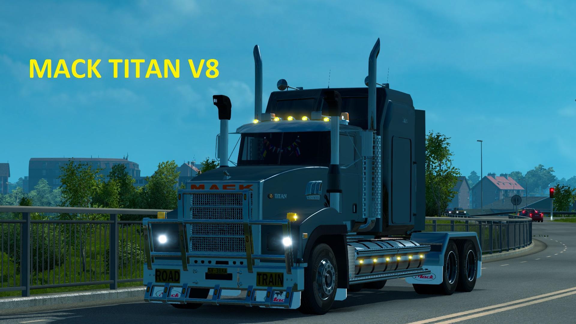 mack-titan-v8-1-21_1