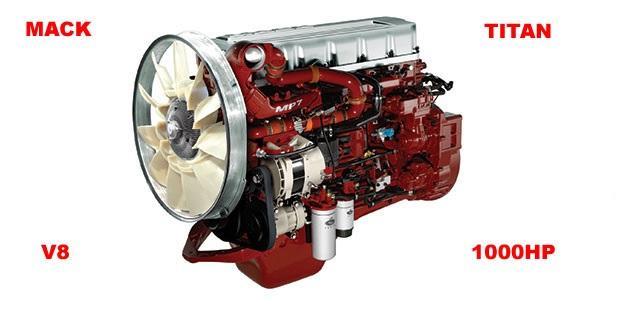 mack-titan-v8-1000hp-engine_1