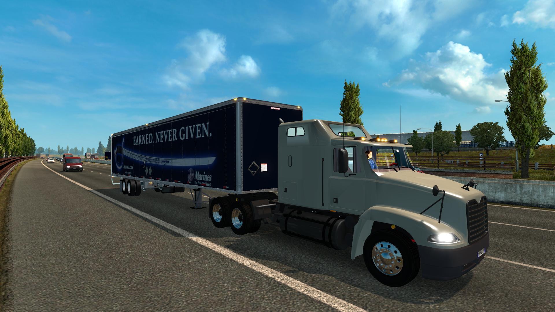 mack-vision-truck-for-traffic_1