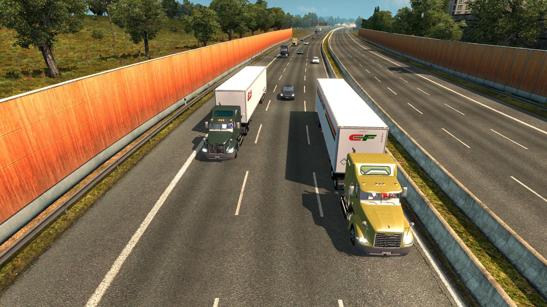 mack-vision-truck-for-traffic_2