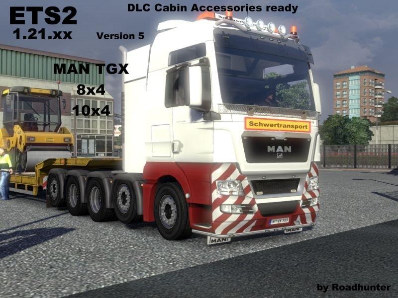 man-heavy-8x4-10x4-v2-1_2