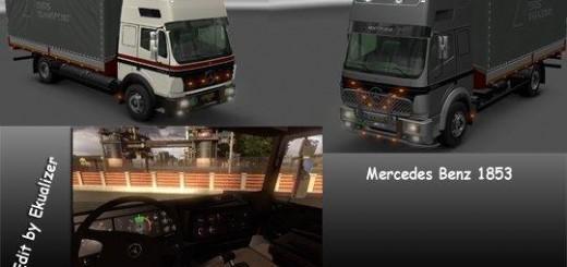 mercedes-1853-tandem-1-21_1